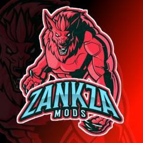 Zankza Mods