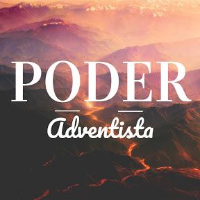 Poder Adventista