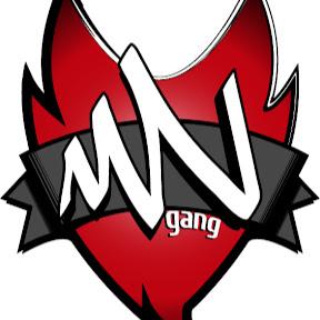 MN Gang