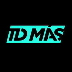 TD Mas