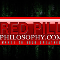 Red Pill Philosophy