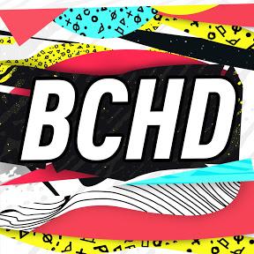 BCHDGaming
