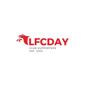 LFC Day