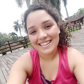 Paty Silveira - Exercícios para Emagrecer