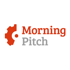 Morning Pitch
