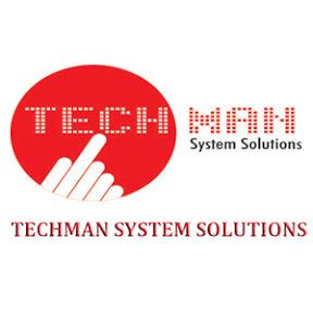 TECHMAN SYSTEM SOLUTIONS