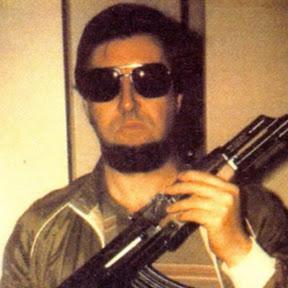 Kalashnikov Nord