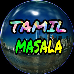TAMIL MASALA