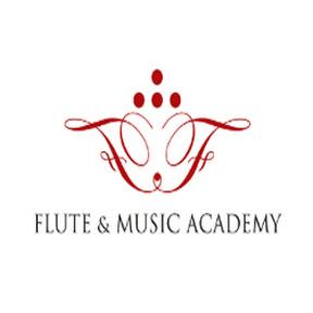 FluteAndMusicAcademy