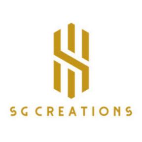 SG CREATIONS