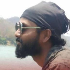 Amar Yadav545