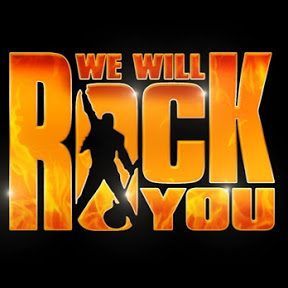 We RockU