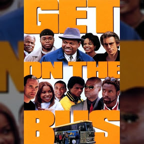 Get on the Bus - Topic