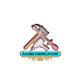 Aasim Fabrication