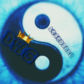 DWG Music