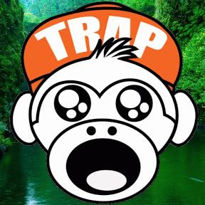 Trap Monkey