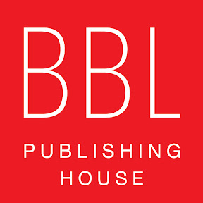 BBL Publishing House