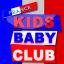Kids Baby Club Française - Comptines et Chansons
