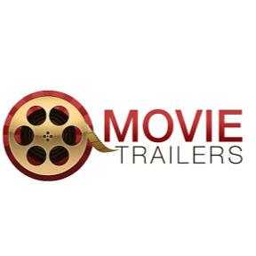 Fragman Movie