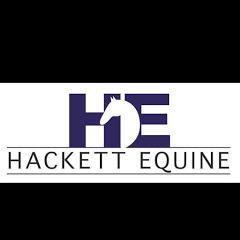 Hackett Equine