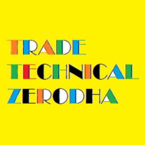 Trade Technical zerodha