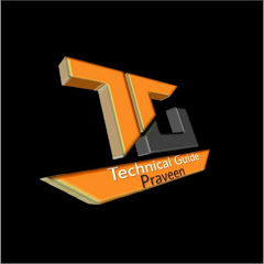 Technical Guide Praveen