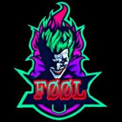 fool gaming
