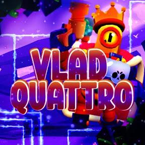 Vlad Quattro ツ