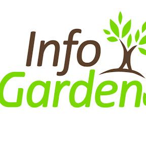 Info Garden
