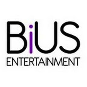 BiUSTV YouTube Channel Analytics and Report - Powered by