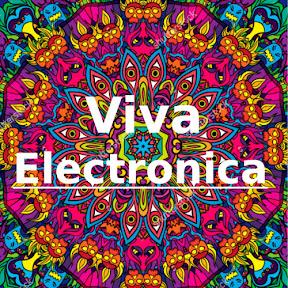 Viva Electronica