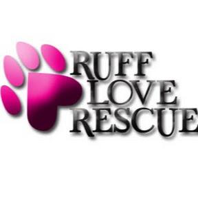 Ruff Love Rescue
