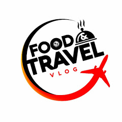 Food And Travel Africa