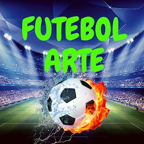 Futebol Arte Oficial