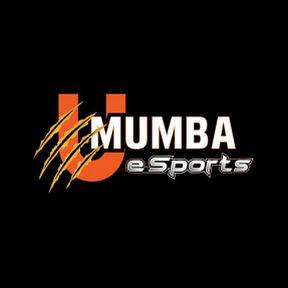 U Mumba eSports