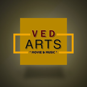 Ved Arts