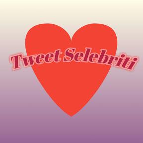 Tweet Selebriti