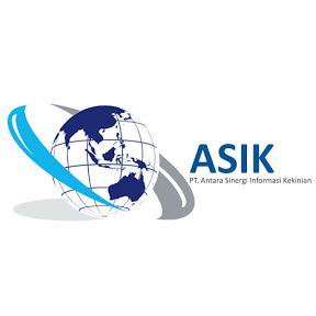 ASIK Properti Online