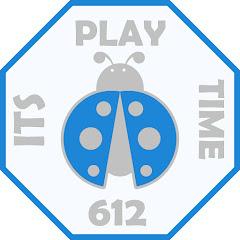 itsplaytime612