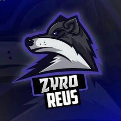 ZyRo Reus