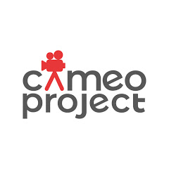 CameoProject