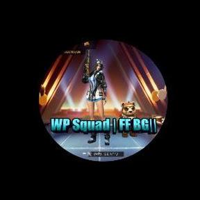 WpSquad FFBG