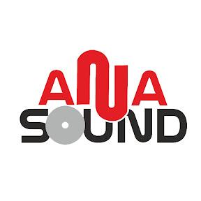 Muzica Populara Ana Sound