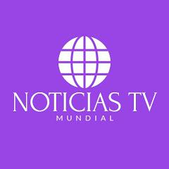 NOTICIAS TV MUNDIAL