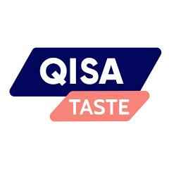 Qisa Taste