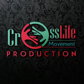 Crosslife Movement Production