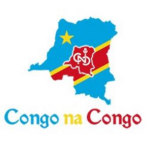 Congo na Congo tv