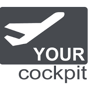 yourcockpit