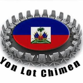 Haiti TMZ InfoPaw