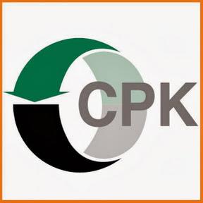 CPK Automotive